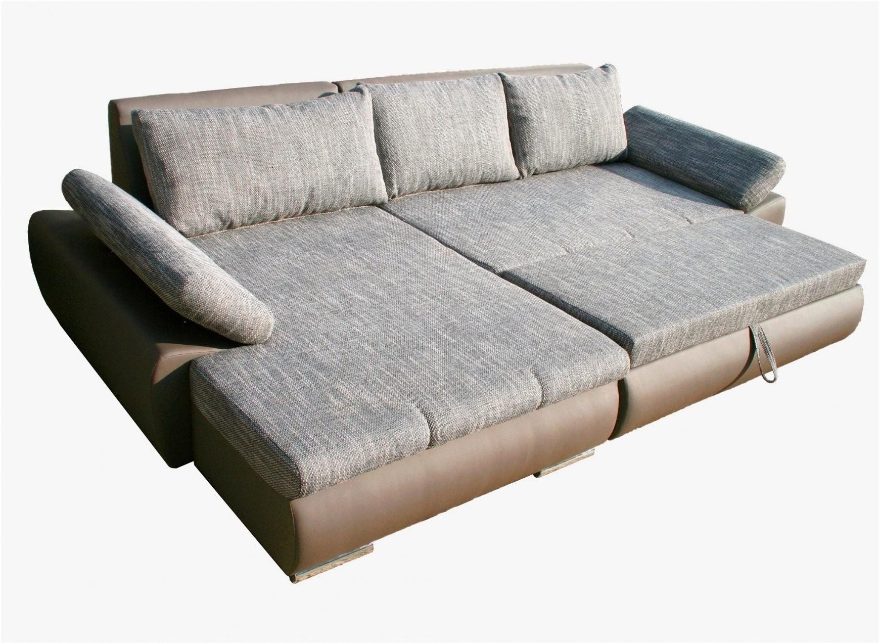 Sofa Mit Schlaffunktion Federkern Neu Schlafsofa & Schlafcouch Jetzt von 2 Sitzer Sofa Mit Schlaffunktion Bettkasten Photo