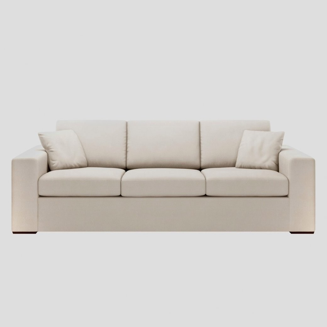 Sofa Mit Schlaffunktion Grau Einzigartig 27 Unvergleichlich 2 Sitzer von 2 Sitzer Sofa Mit Schlaffunktion Bettkasten Bild