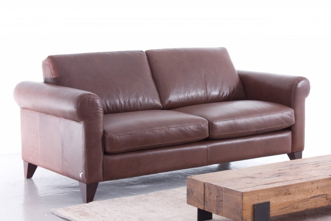 Sofas Schweiz Landhausstil Garnitur Sessel Polstermobel Boss von Sofa Landhausstil Schweiz Photo