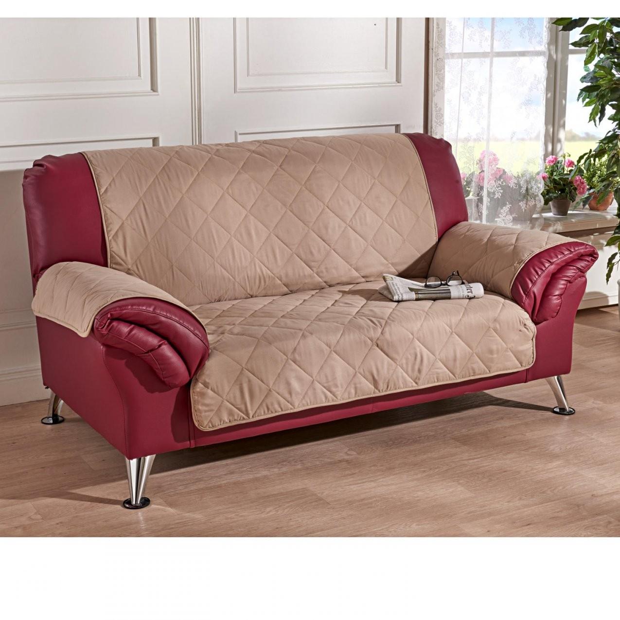 Sofaüberwurf 2Sitzer Beige Kaufen von Sofaüberwurf 3 Sitzer Photo