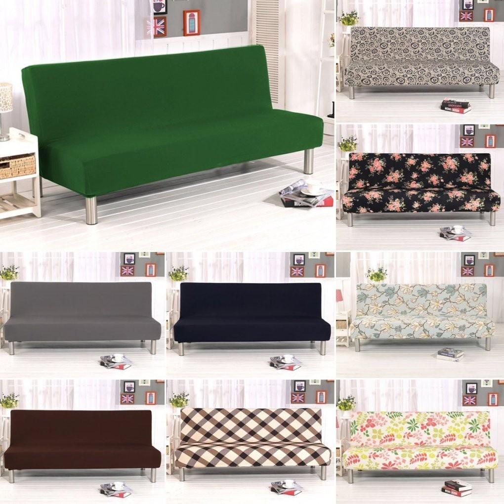 Sofaüberwürfe Mehr Als 200 Angebote Fotos Preise ✓  Seite 3 von Sofaüberwurf 3 Sitzer Photo