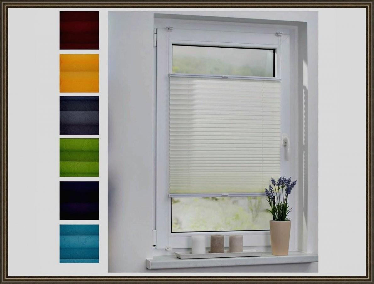Sonnenschutz Fenster Innen Ohne Bohren  Haus Ideen von Fenster Jalousien Innen Ohne Bohren Photo