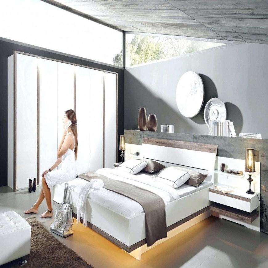 Sowie Ruf Betten Preise – Jaterg von Ruf Betten Mit Bettkasten Bild
