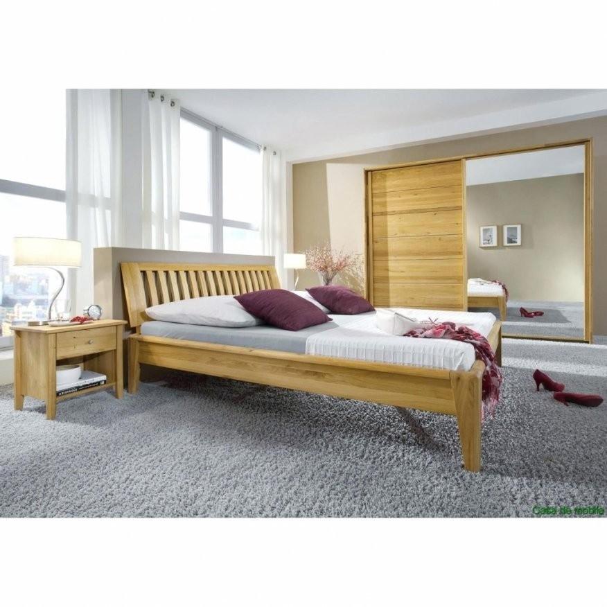 Spannende Bett 160×200 Gebraucht Goodequotes – Theartofmanorhary von Bett 160X200 Gebraucht Photo