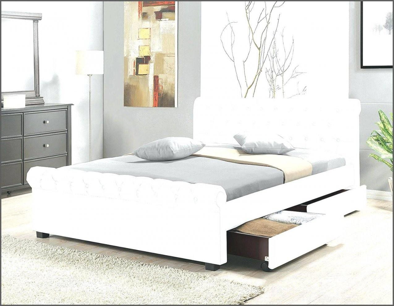 Stabile Betten Ubergewichtige Massivholzbett Bett 180X200 Von von Stabiles Bett 180X200 Photo