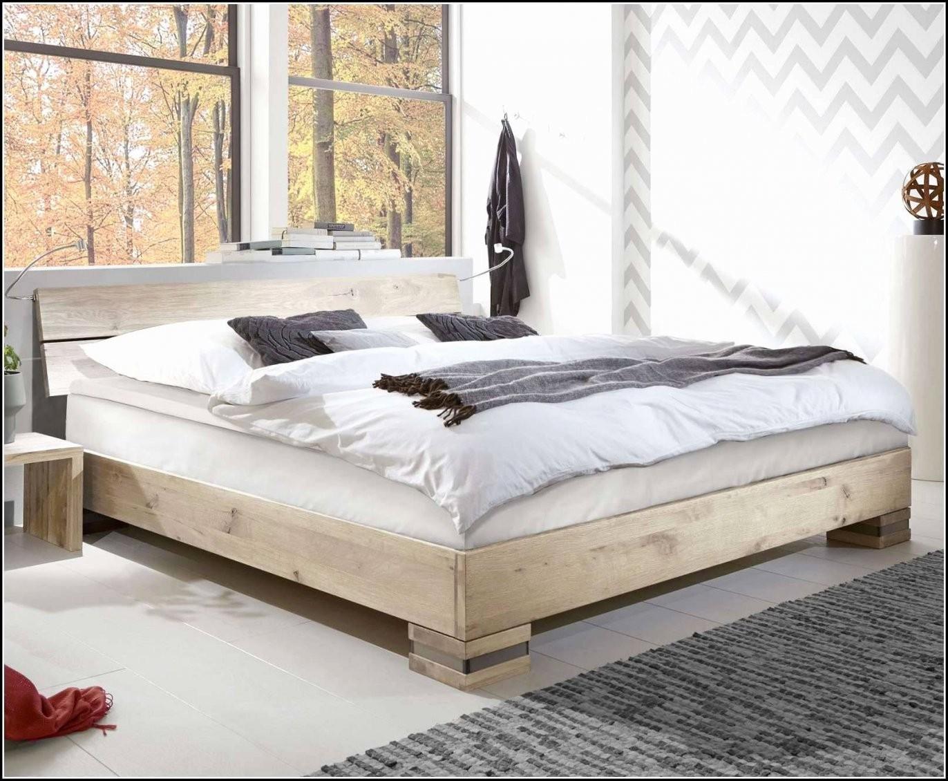 Stabiles Bett 140×200 Elegant Schlafzimmer Komplett Bett 140×200 von Stabiles Bett 140X200 Photo