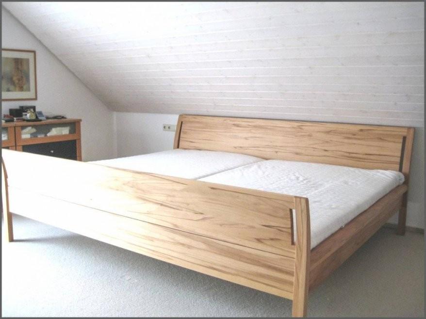 Stabiles Bett 180X200 Stabiles Bett Selber Bauen Fotos Das Sieht von Stabiles Bett 180X200 Photo
