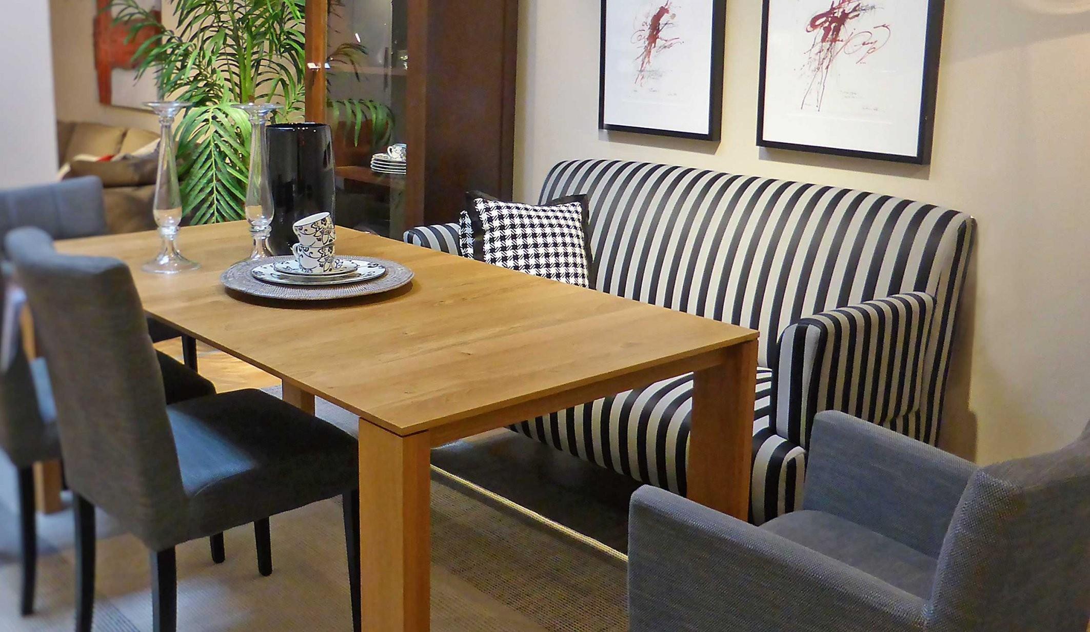 Startseite > Sensa Esstischsofas von Sitz Sofa Für Esstisch Photo