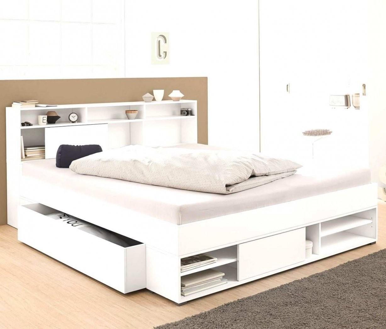 Stauraum Bett 180×200 Billig Genial Fantastische Ideen Muji Bett Mit von Stauraum Bett 180X200 Bild