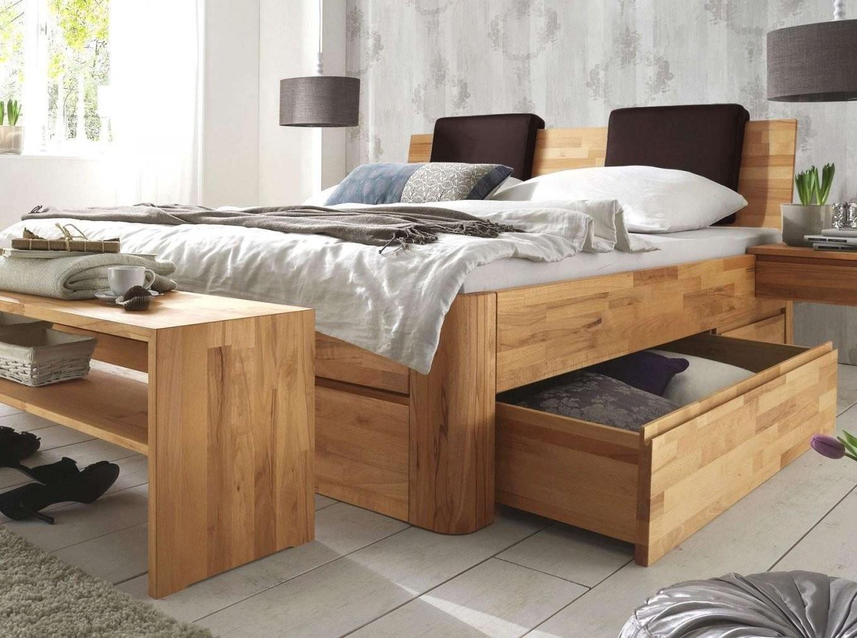 Stauraum Bett 200—200 Elegant Unglaublich 200C Mit Bettkasten Motiv von Bett Mit Stauraum 200X200 Photo