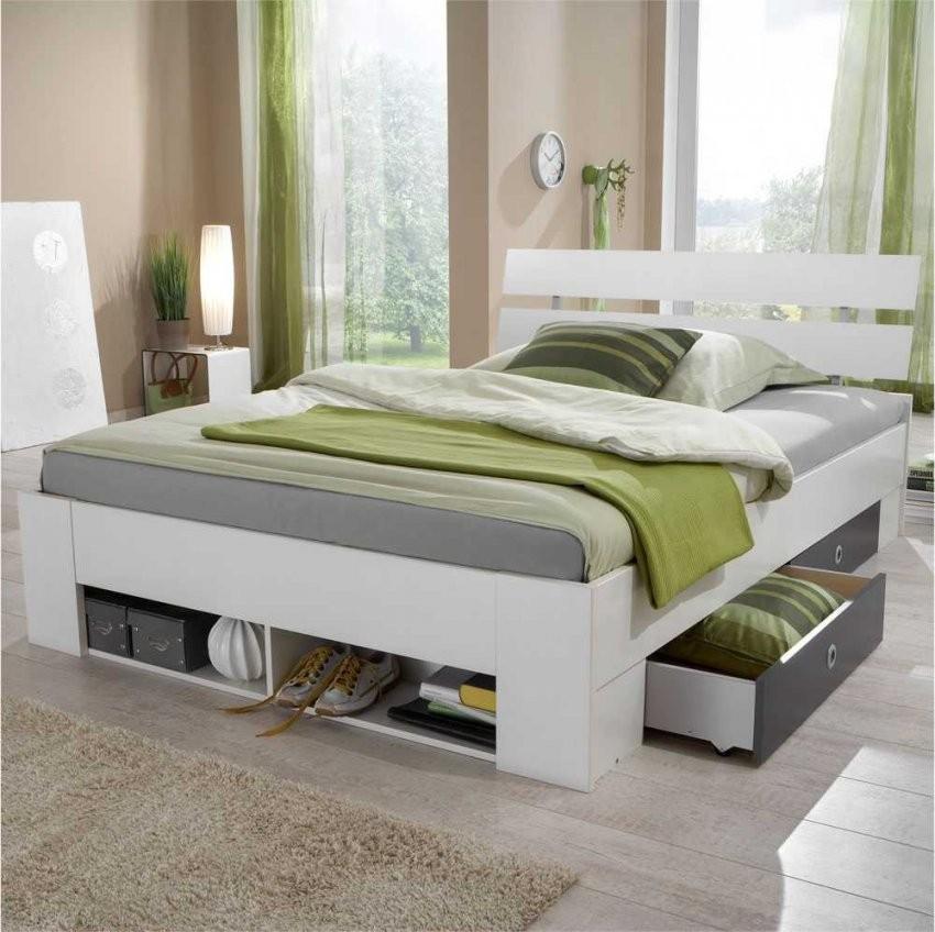 Stauraum Bett 200X200 Erstaunlich Auf Kreative Deko Ideen Für von Stauraum Bett 200X200 Bild