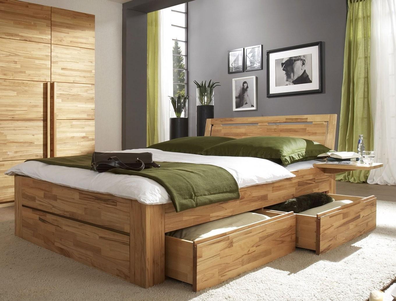 Stauraum Bett 200X200 Furchterregend Auf Kreative Deko Ideen Mit von Bett 200X200 Mit Stauraum Bild
