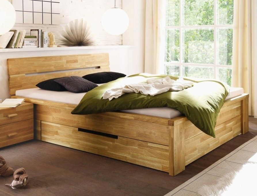 Stauraumbett 160X200 Stark Stauraum Bett 200—200 Elegant Unglaublich von Bett 160X200 Mit Stauraum Photo