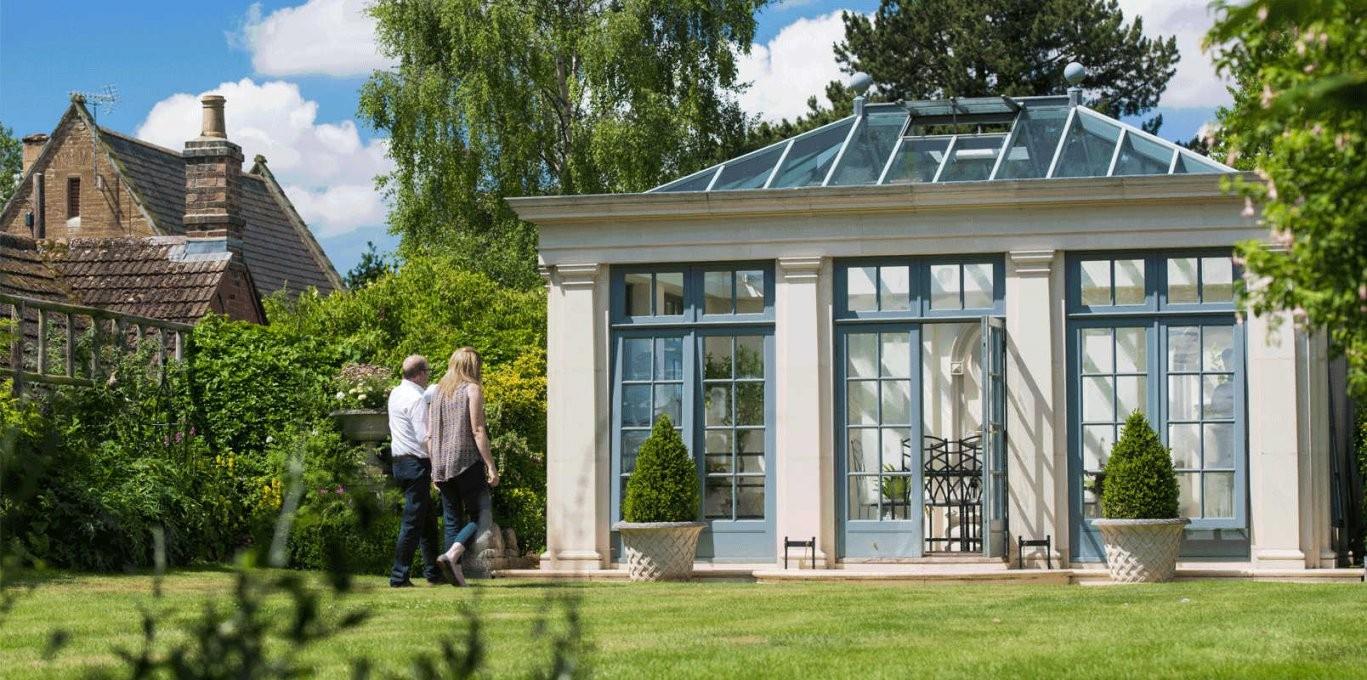 Stein Garten Ornamente Und Architektonische Steinguss Baumaterialien von Wandbrunnen Garten Stein Bild