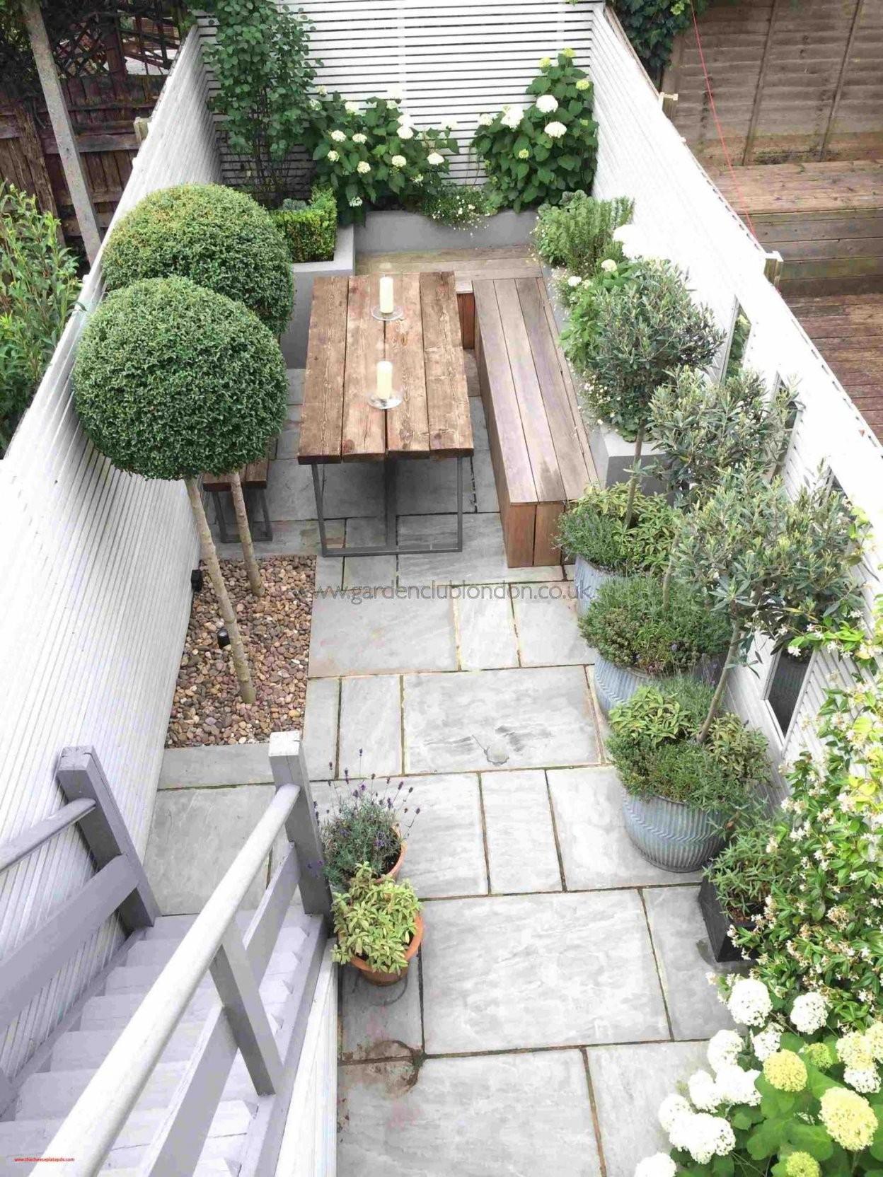 Steine Für Garten Günstig Balkon Gestalten Gunstig Parsvending von Steine Für Garten Günstig Photo