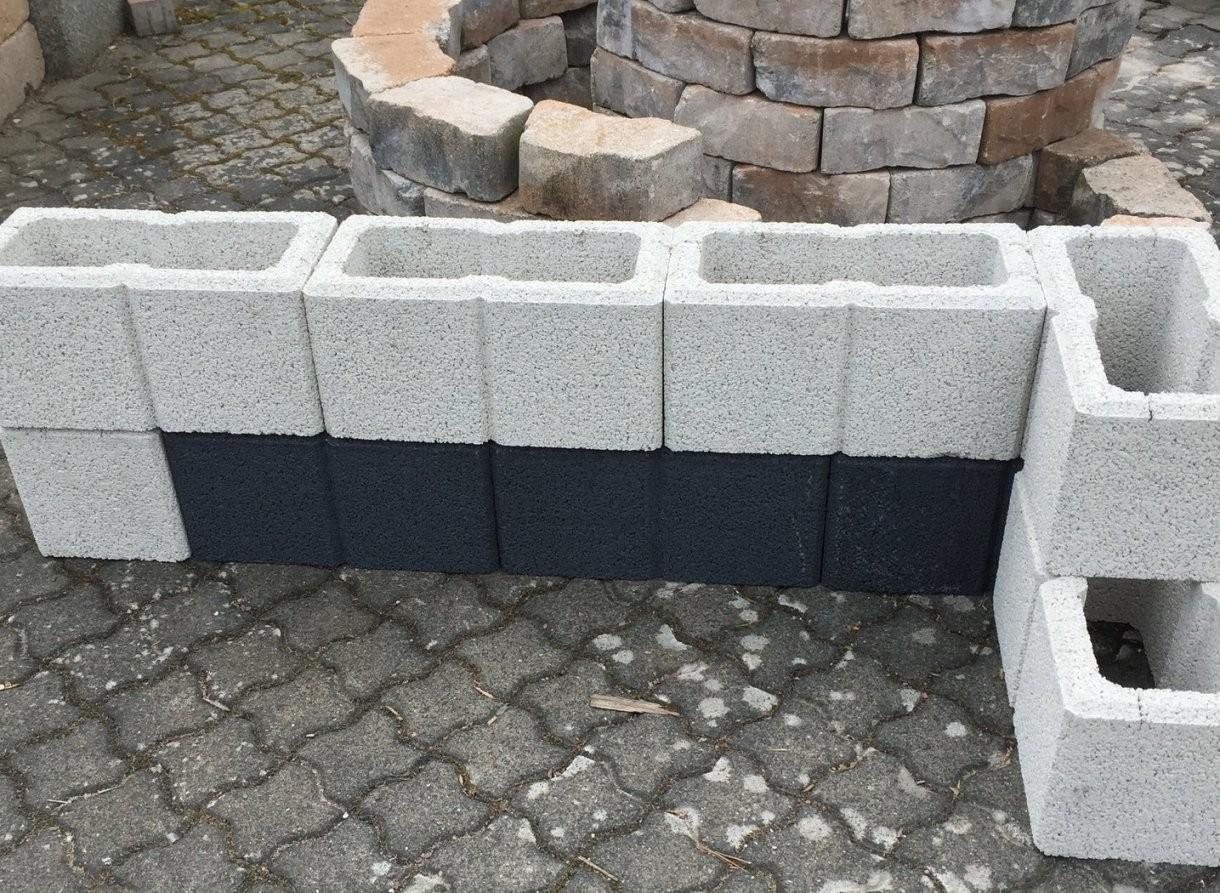 steine f r mauer steine f r trockenmauer g nstig kaufen cc61 von garten mauern steine photo. Black Bedroom Furniture Sets. Home Design Ideas