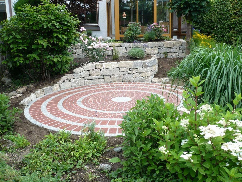 Steine Garten Kaufen Luxus Einzigartig Fur Steingarten Far Schema von Steine Für Garten Kaufen Bild