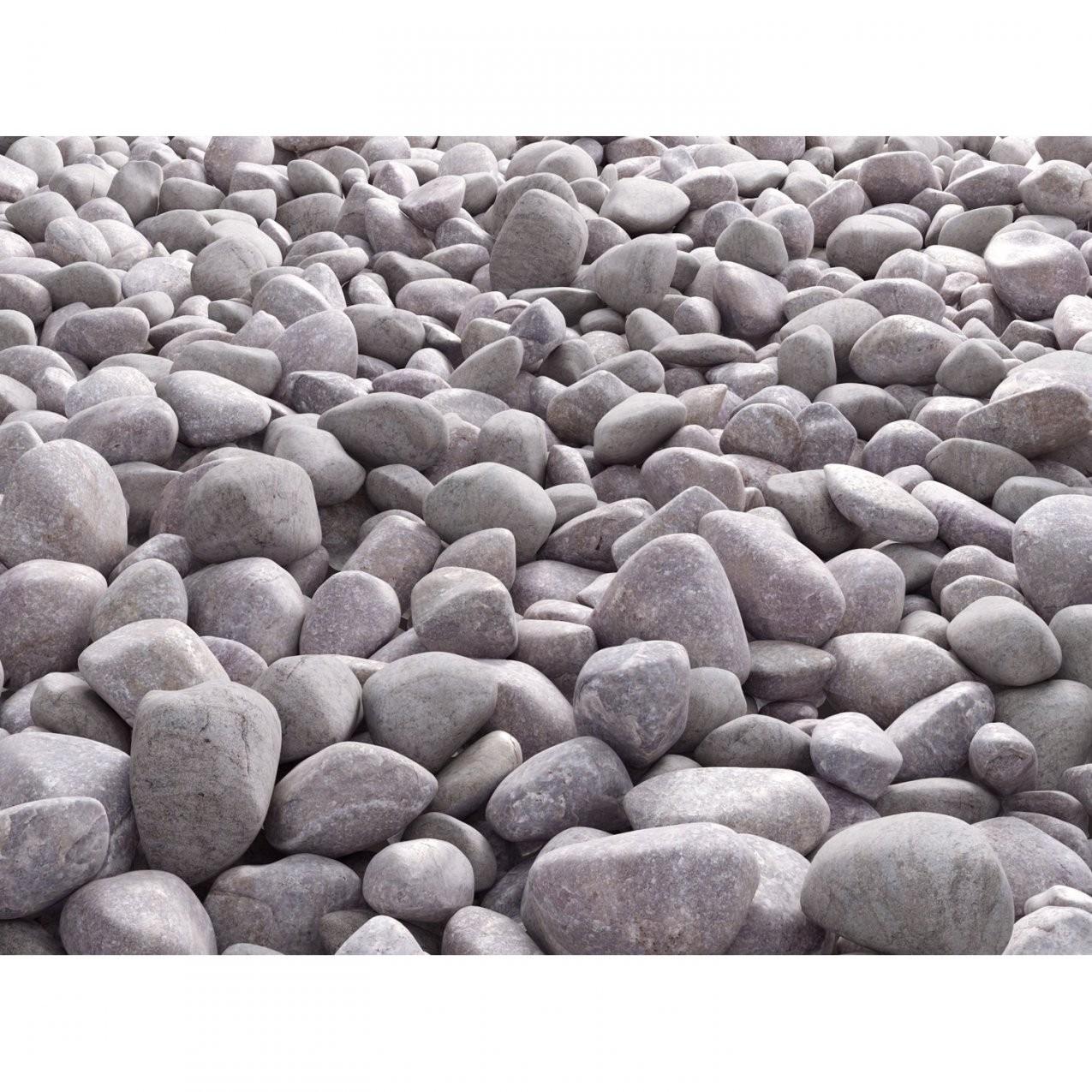 Steine Kaufen Bei Obi von Steine Für Garten Kaufen Bild