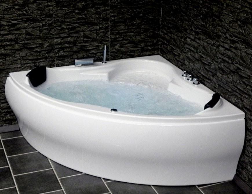 Stilvoll Badewannen Günstig Schönheit Freistehende Badewanne G C3 von Freistehende Acryl Badewanne Günstig Bild