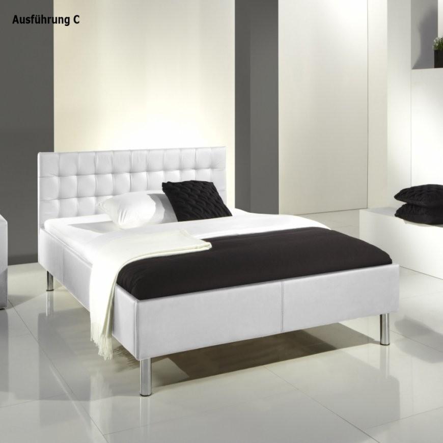 Stilvoll Bett 140X200 Günstig Komplett 140 200 Billig Bett0 Mit von Bett 140X200 Mit Matratze Und Lattenrost Günstig Photo