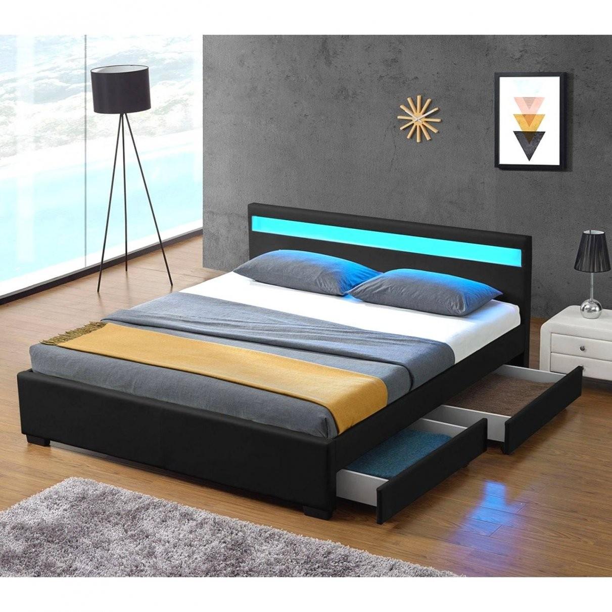 Stilvoll Gebrauchte Betten Herrlich 140X200 Tolle Gebrauchtes Bett von Gebrauchte Betten 180X200 Photo