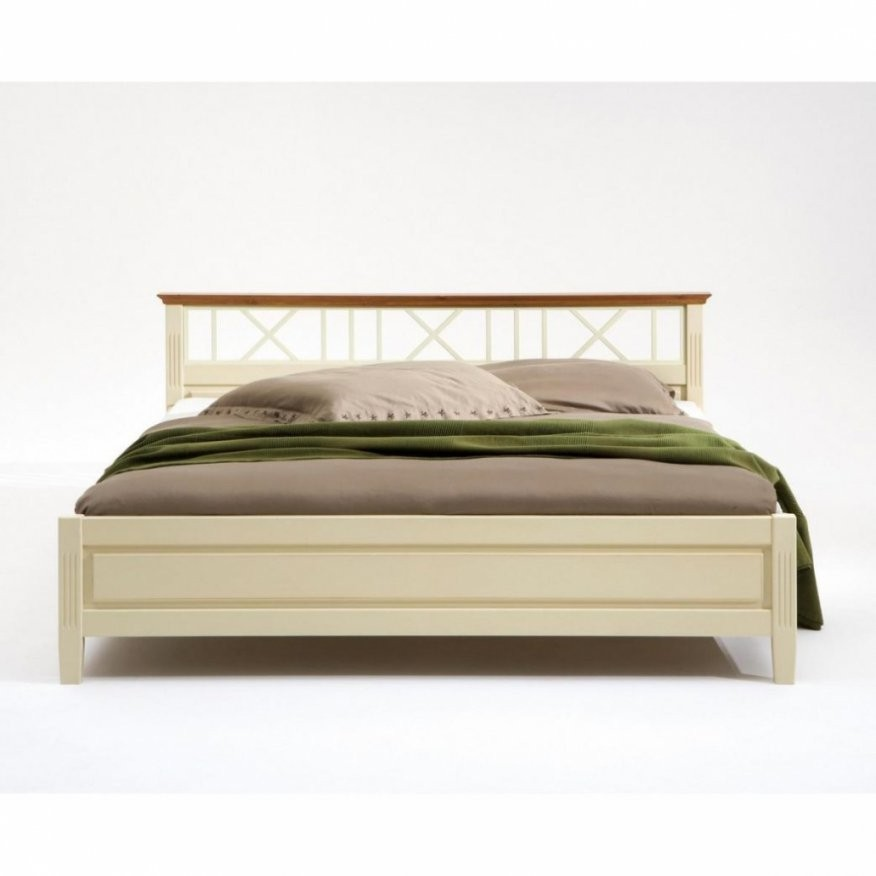 Stilvolle Bett 160×200 Mit Bettkasten Bett 160×200 Wei Mit von Bett 160X200 Gebraucht Bild