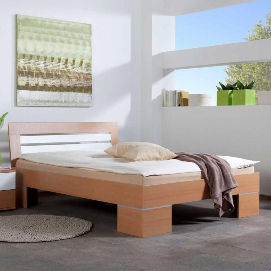 Stilvolle Günstige Betten 140×200 Mit Lattenrost Und Matratze von Günstige Betten 140X200 Mit Lattenrost Und Matratze Bild