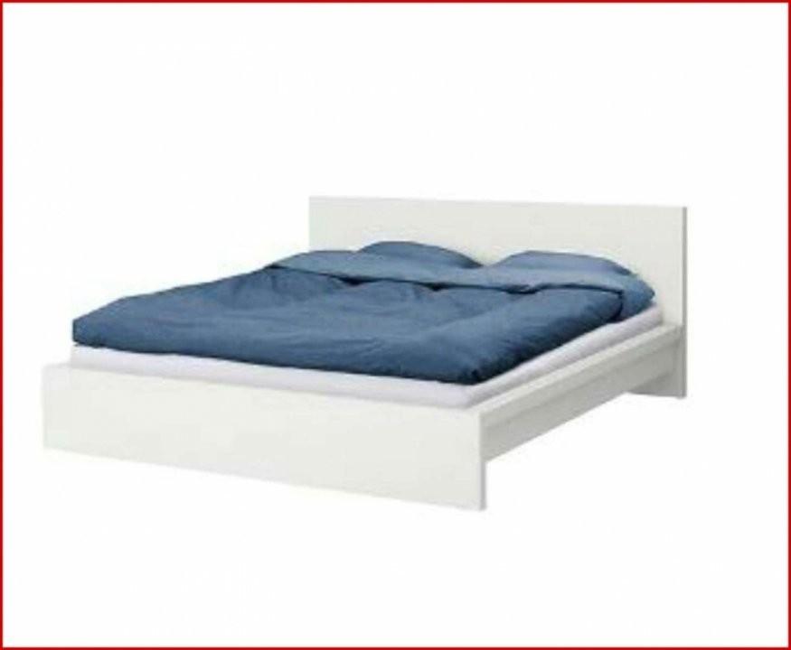 Stilvolle Ikea Bett 140X200 Ikea Bett Weiss 199536 Ikea Bett 140×200 von Ikea Bett 140X200 Holz Weiß Bild