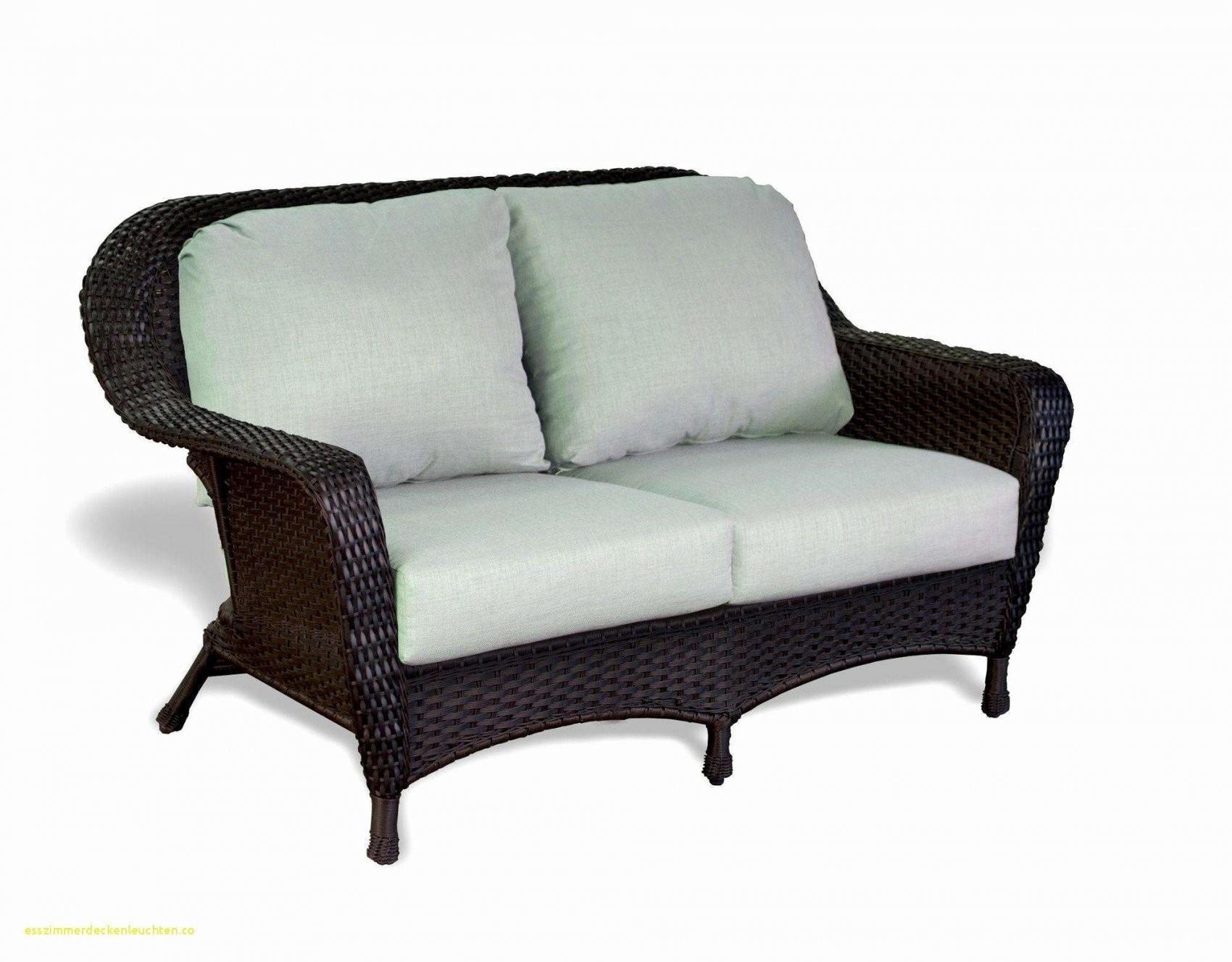 Studioliege Ikea Einzigartig Beeindruckend Sessel Liege Garten von Sessel Liege Garten Bild