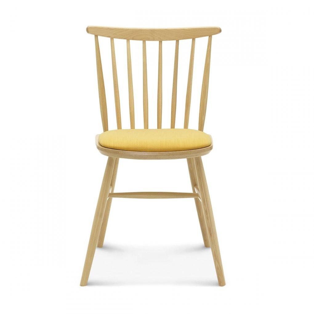 Stuhl Fameg A11021  Eagle Design von Stühle Modernes Design Photo
