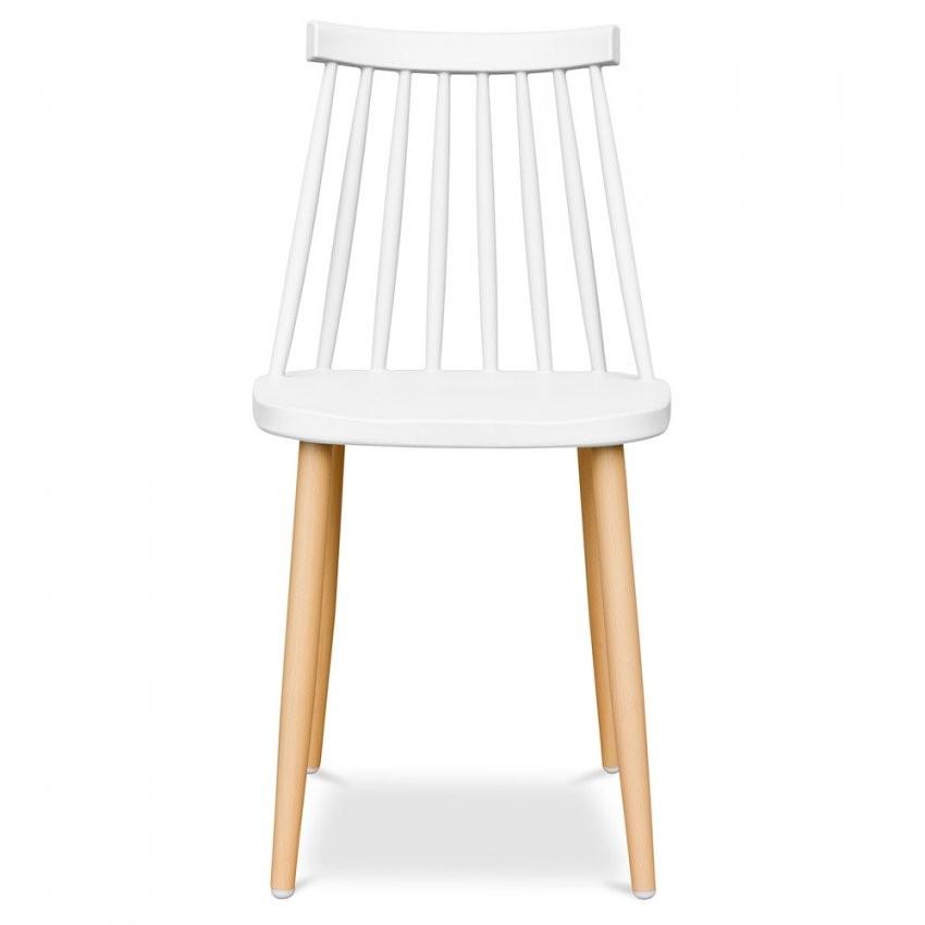 Stuhl Im Skandinavischen Stil von Stühle Skandinavischer Stil Photo