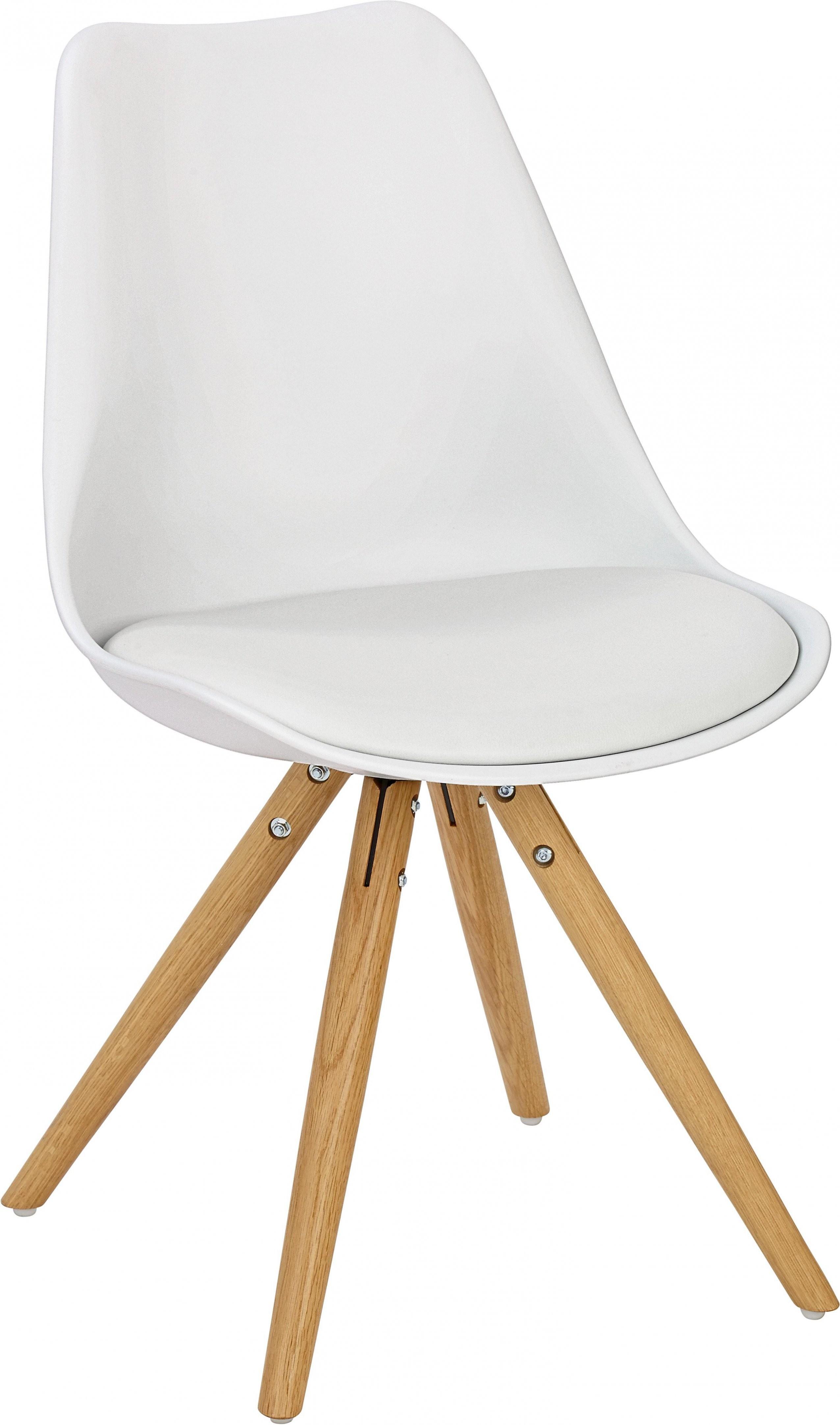 Stuhl Weißeiche Online Kaufen ➤ Mömax von Moderne Esszimmerstühle Günstig Photo