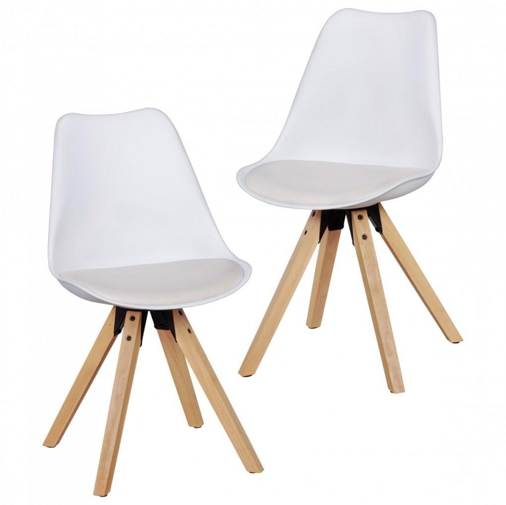 Stühle Glamourös Skandinavische Stühle Günstig Attraktiv von Skandinavische Stühle Günstig Bild