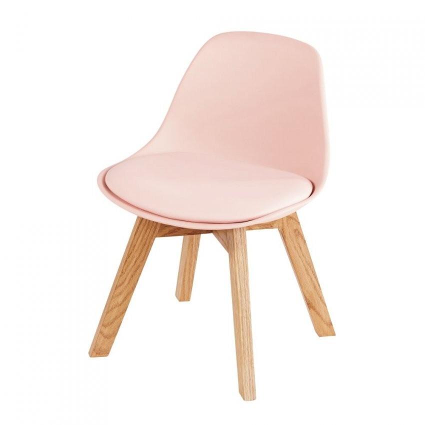 Stühle Glamourös Skandinavische Stühle Günstig Genial von Skandinavische Stühle Günstig Bild