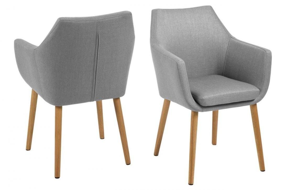Stühle Glamourös Skandinavische Stühle Günstig Mitreißend von Skandinavische Stühle Günstig Bild