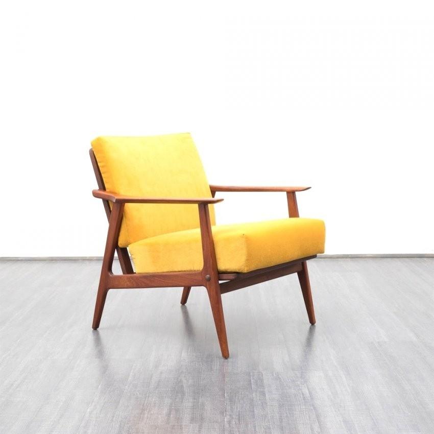Stühle Glamourös Skandinavische Stühle Günstig Zauberhaft von Skandinavische Stühle Günstig Photo