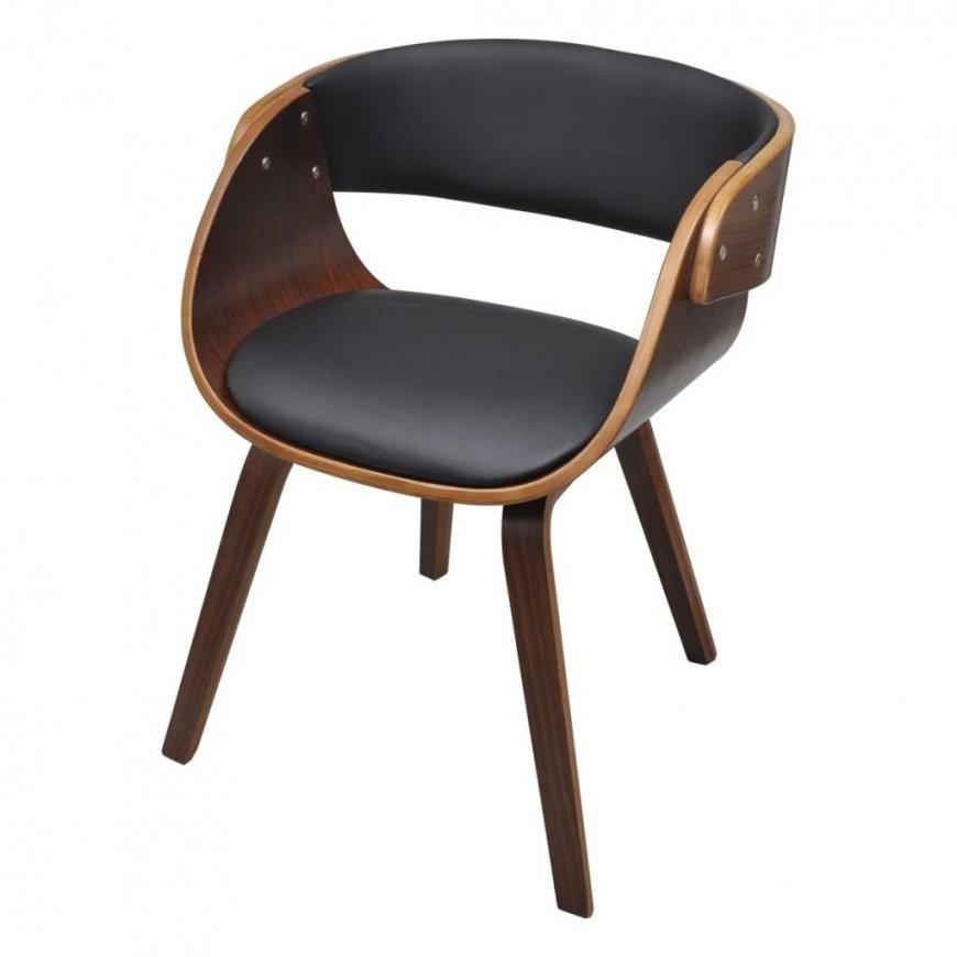 Stühle Hinreißend Skandinavische Esszimmerstühle Stilvoll Stühle von Skandinavische Esszimmerstühle Photo
