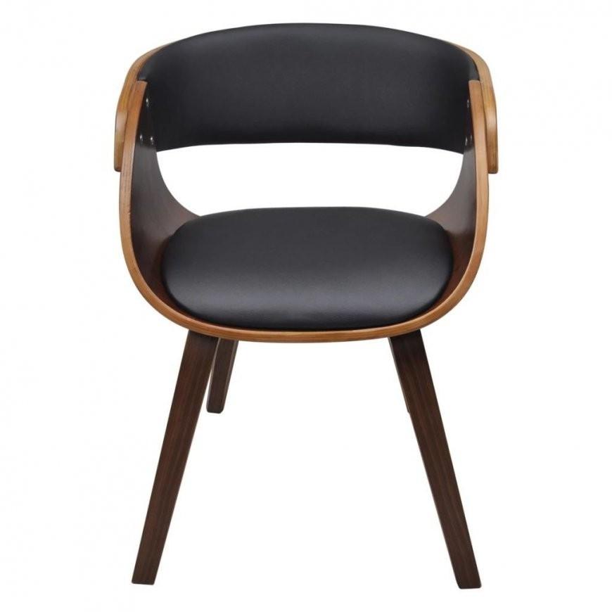 Stühle Hinreißend Skandinavische Esszimmerstühle Stilvoll Stühle von Stühle Skandinavisches Design Bild