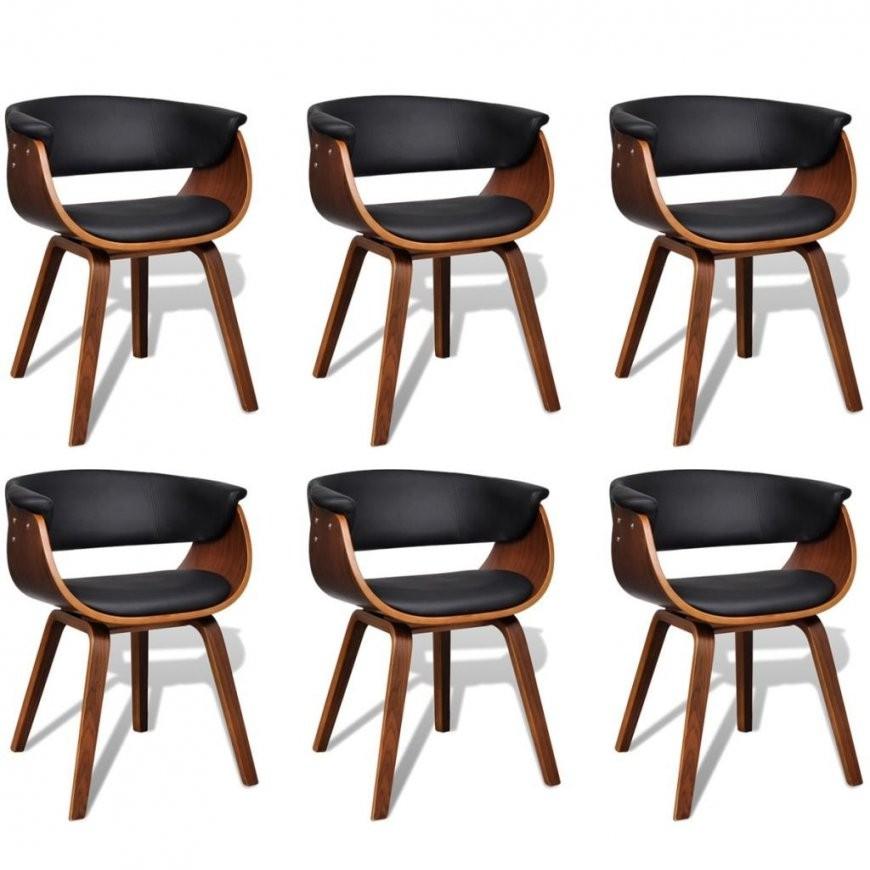 Stühle Hinreißend Skandinavische Esszimmerstühle Unglaublich von Stühle Skandinavisches Design Photo