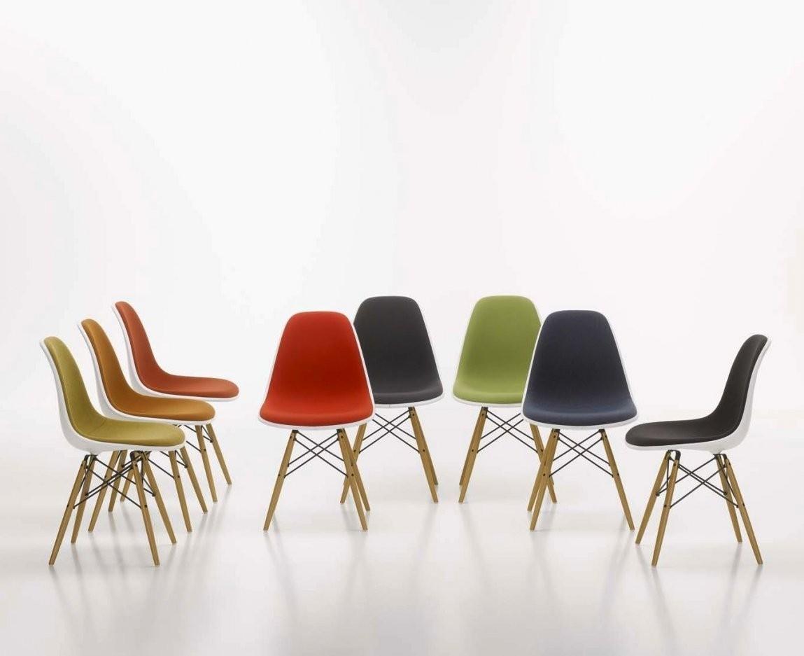 Stuhle Im Modernen Design  Rockydurham von Stühle Modernes Design Photo