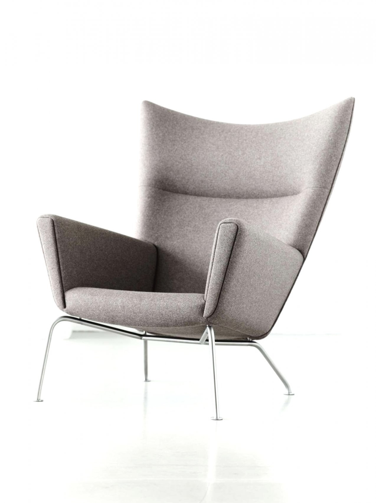 Stühle Lustig Skandinavische Stühle Klassiker Einfach von Skandinavische Stühle Klassiker Photo