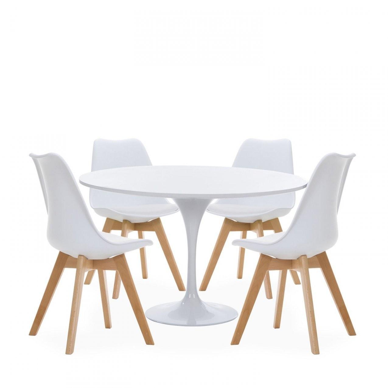Stühle Lustig Skandinavische Stühle Klassiker Skandinavische von Skandinavische Stühle Klassiker Photo