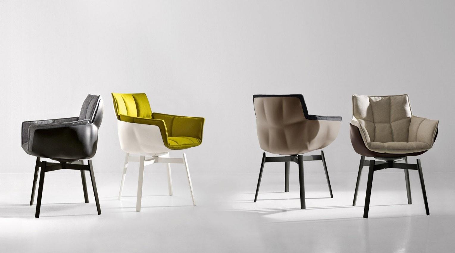 Stühle Modern Esszimmer Überraschend Auf Kreative Deko Ideen Für von Moderne Esszimmerstühle Günstig Bild