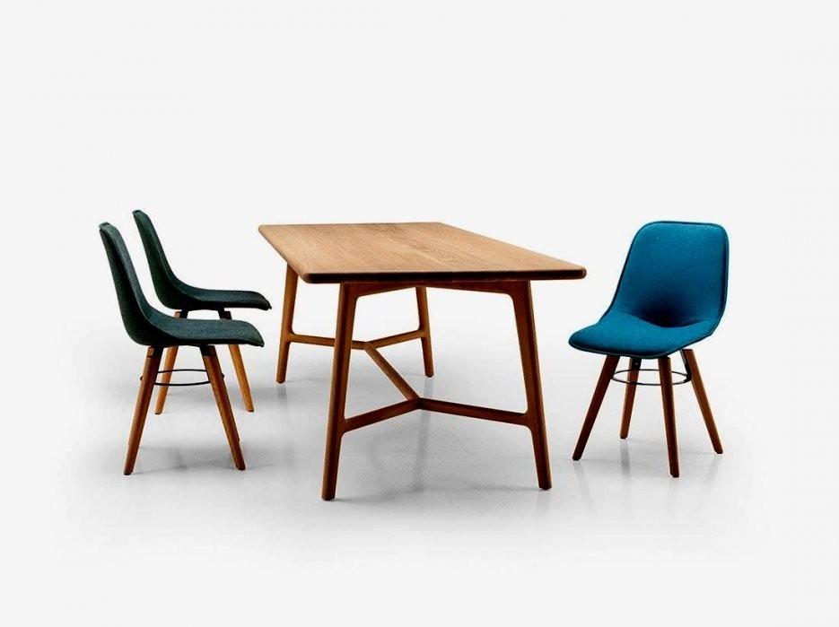 Stühle Skandinavisches Design  Hause Deko Ideen von Stühle Skandinavisches Design Photo