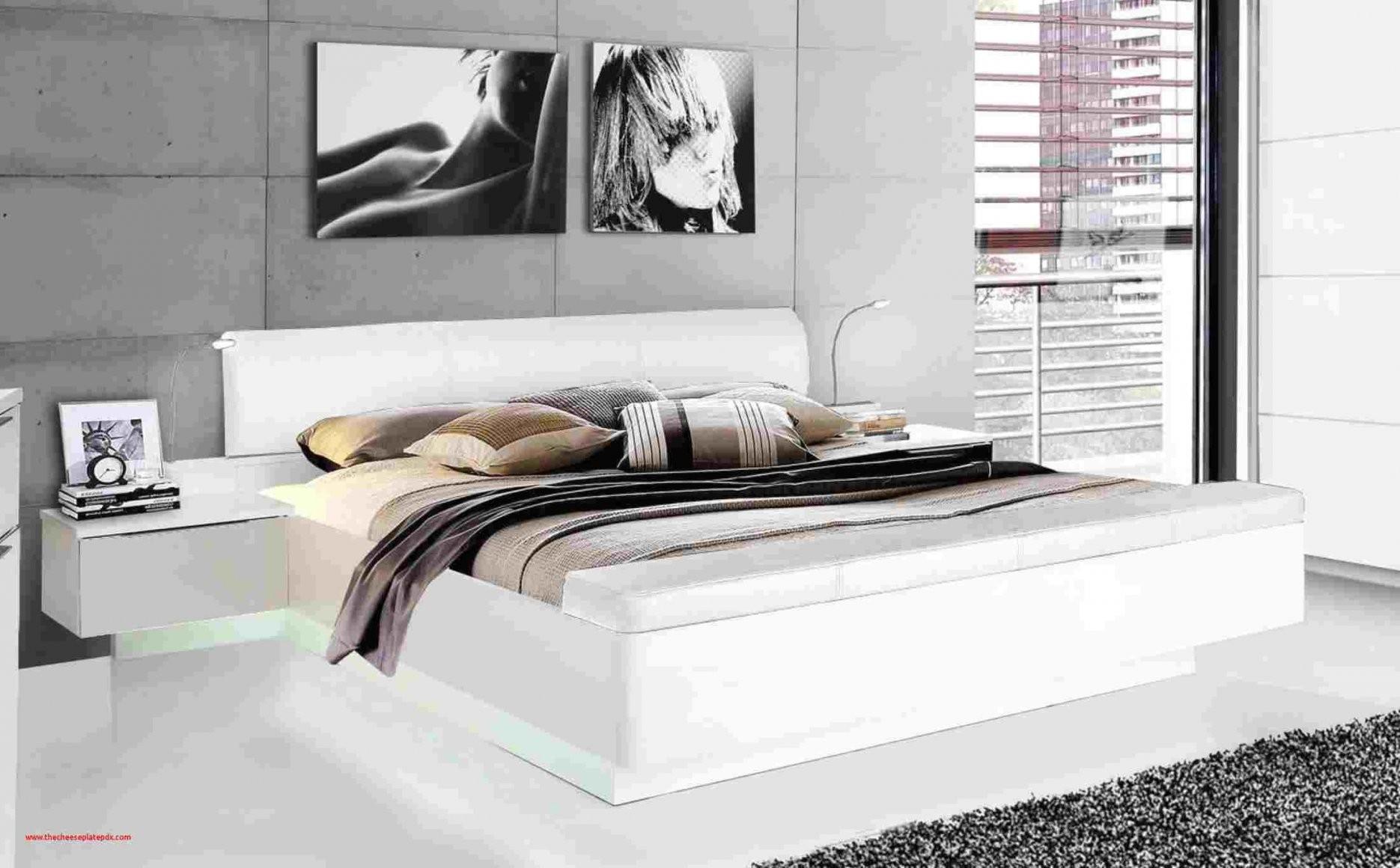 Sure Bett Mit Bettkasten 160X200 Certain von Günstige Betten 160X200 Bild