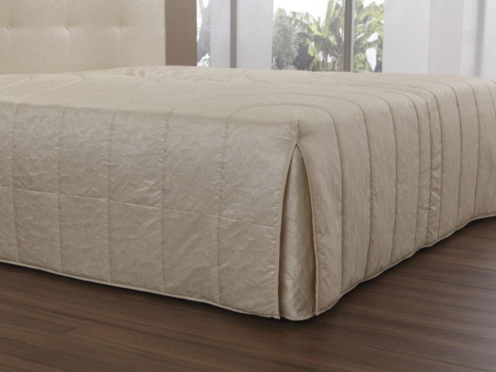 Tagesdecke 180 X 200 Tagesdecke Bett 140X200 Betten House Und Dekor von Tagesdecke Für Bett 180X200 Photo