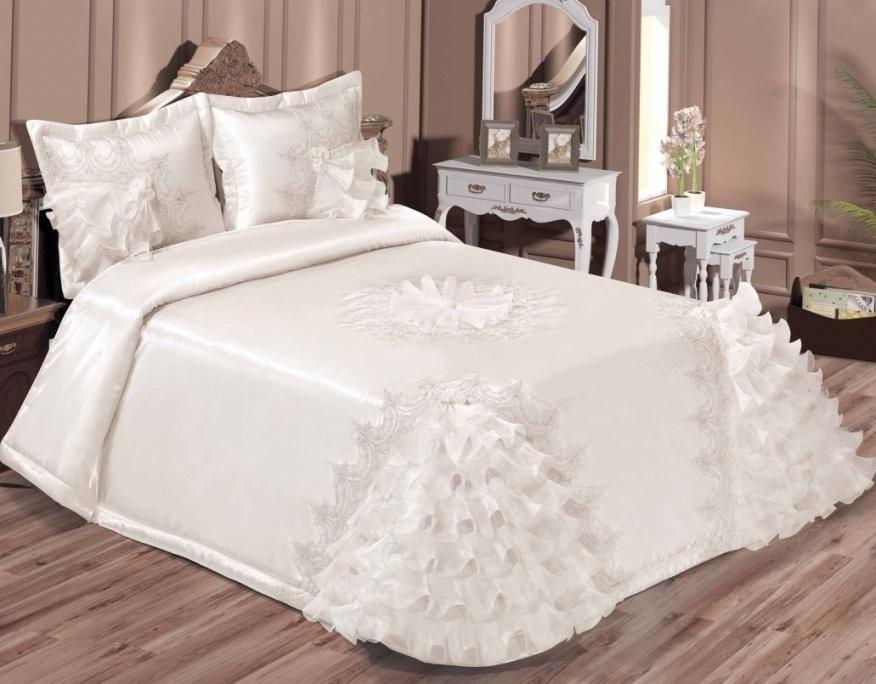 Tagesdecke Bett 180×200 Ebenbild Das Wirklich Faszinierend – Theart von Tagesdecke Für Bett 180X200 Photo