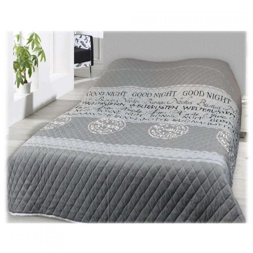 Tagesdecke Bett 200X200 Einzigartig Jemidi Bettüberwurf Und Planen von Tagesdecke Bett 200X200 Bild