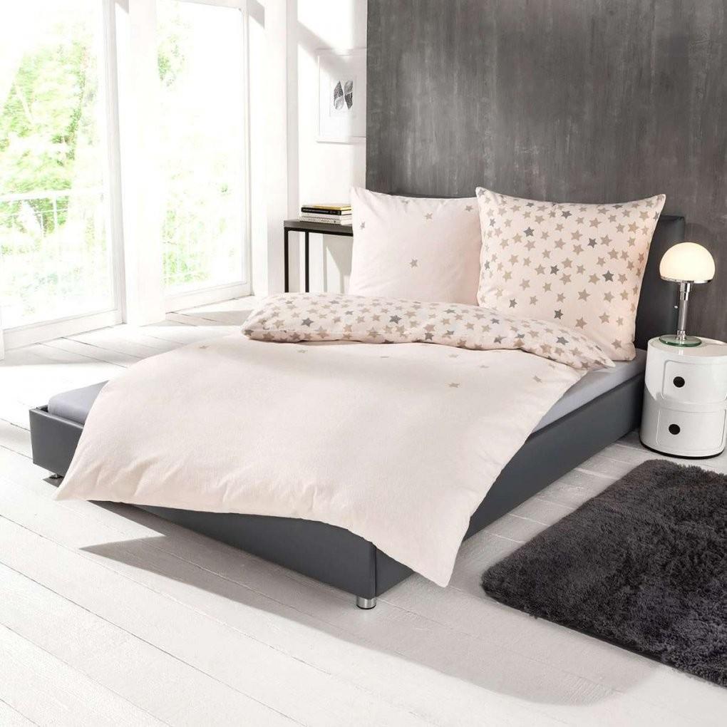 Tagesdecke Bett 200X200 Luxus Sehr Gehend Od Inspiration Marken von Tagesdecke Bett 200X200 Bild