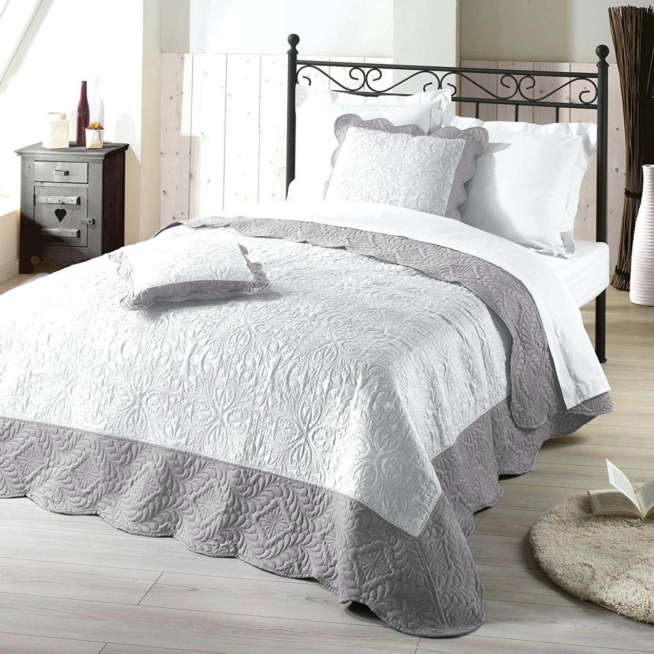 Tagesdecke Fur Doppelbett Die Tagesdecken Bett 200×200 160×200 von Tagesdecke Bett 200X200 Bild